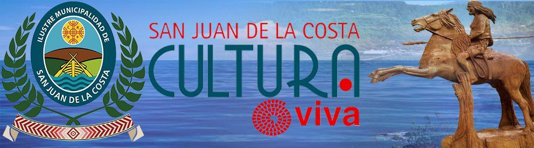 Municipalidad San Juan de la costa